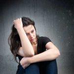 Sensible solutions | Zwijndrecht | psychotherapie | antidepressiva vs. gesprekstherapie