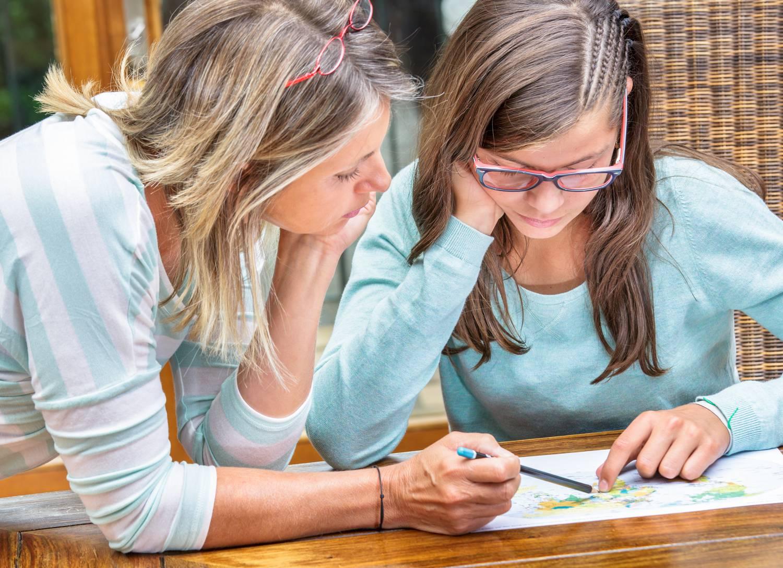 Sensible Solutions   Bijles Atelier   bijles, examencommissie, studiebegeleiding, studiekeuzebegeleiding